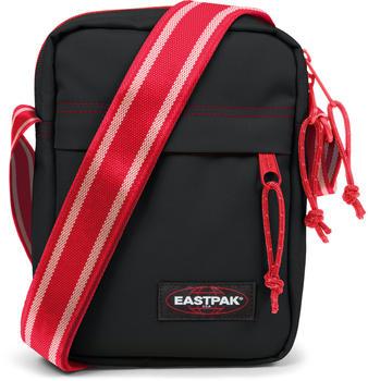 Eastpak The One blakout dark