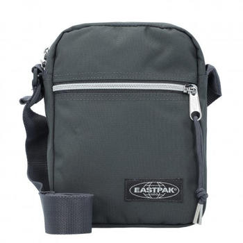 Eastpak The One goldout grey