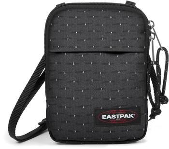 Eastpak Buddy stitch dot