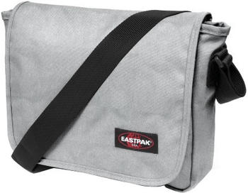 Eastpak Youngster sunday grey