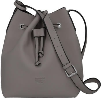titan-bags-titan-barbara-pure-bucket-bag-383803-grey