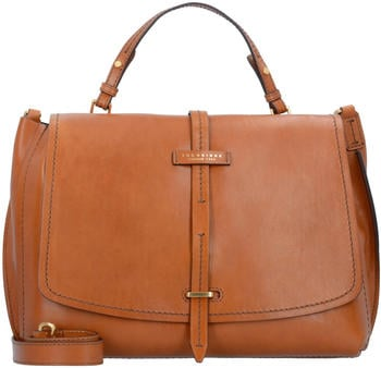 the-bridge-double-function-cognac-4132701