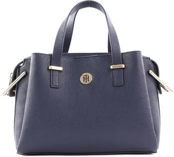 tommy-hilfiger-th-core-med-satchel-aw0aw07507