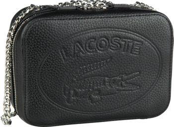 lacoste-croco-crew-crossover-bag-black