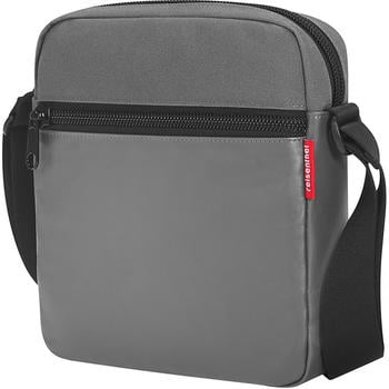 reisenthel-crossbag-uy7050-canvas-grey
