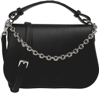 calvin-klein-crossover-bag-k60k605611-black