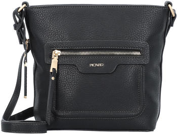 picard-be-nice-shoulder-bag-2451-black