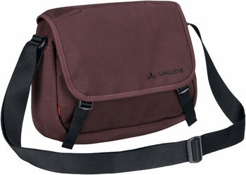 vaude-agapet-ii-waxed-raisin