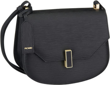 picard-vanity-shoulder-bag-4916-black