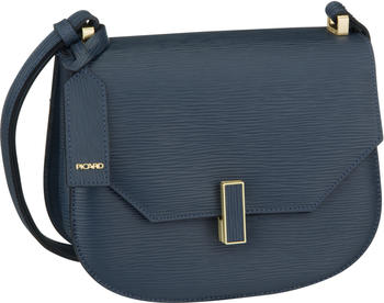 picard-vanity-shoulder-bag-4916-navy