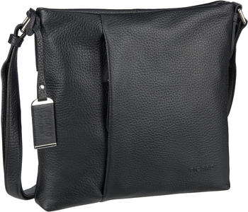 picard-pure-shoulder-bag-9426-black