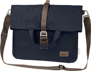 jack-wolfskin-soho-ride-bag-night-blue