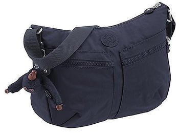 Kipling Izellah True Navy