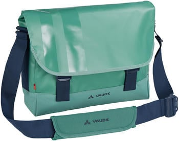 vaude-wista-ii-m-nickel-green