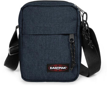 eastpak-the-one-triple-denim