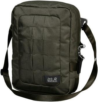 jack-wolfskin-trt-utility-bag-dark-green