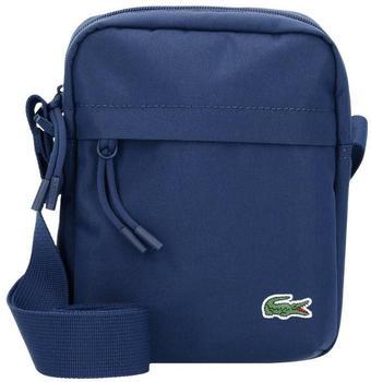 lacoste-mens-neocroc-canvas-vertical-all-purpose-bag-blue