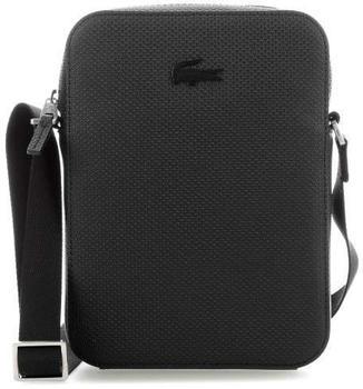 lacoste-mens-chantaco-soft-leather-vertical-zip-bag-black