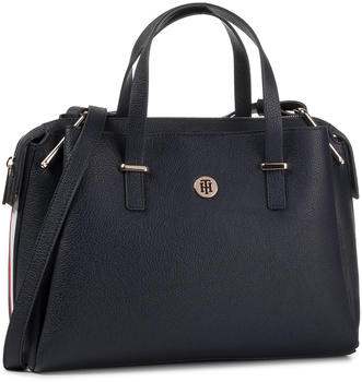tommy-hilfiger-th-core-signature-monogram-satchel-corporate-aw0aw07510