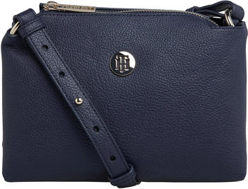 tommy-hilfiger-th-core-crossover-bag-sky-captain-aw0aw07684