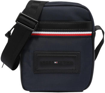 tommy-hilfiger-small-crossover-reporter-bag-am0am05568-cjm