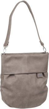 Zwei Mademoiselle M100 canvas taupe