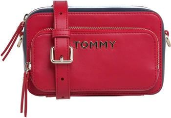 tommy-hilfiger-signature-tape-camera-bag-barbados-cherry-aw0aw07690