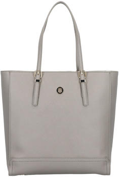 tommy-hilfiger-metallic-monogram-workbag-grey-metallic-aw0aw07581