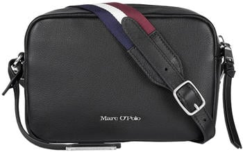 marc-opolo-pixie-camera-bag-91018430702-black