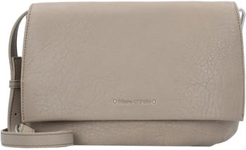 marc-opolo-helga-crossbody-bag-91018420701102-beige