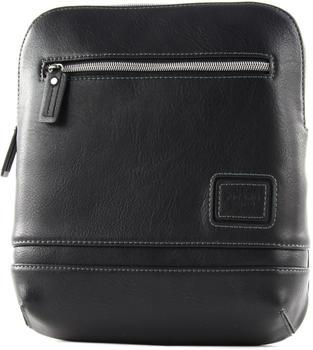 picard-breakers-crossover-bag-m-2465-black