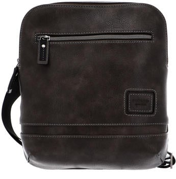 picard-breakers-crossover-bag-m-2465-graphite