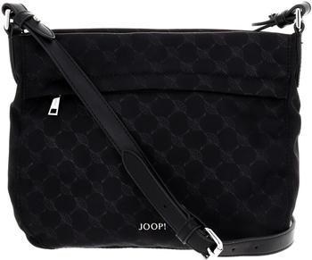 Joop! Annika Shoulder Bag black