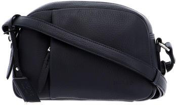 picard-pure-shoulder-bag-9664-ocean