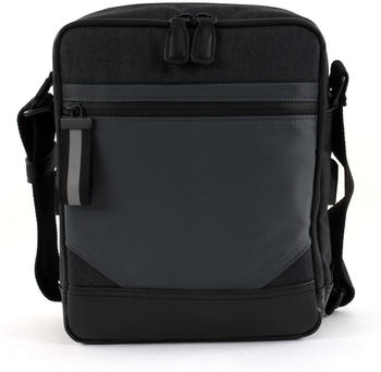 picard-speed-shoulder-bag-2395-black