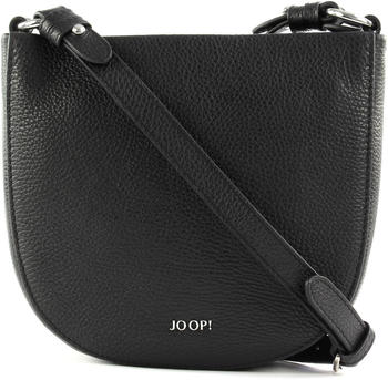 Joop! Chiara Stella Shoulder Bag (4140004343) black