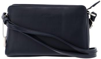 picard-full-shoulder-bag-3956-ocean