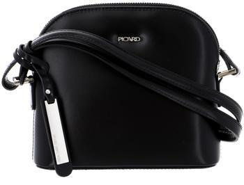picard-berlin-shoulder-bag-4117-black