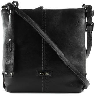 picard-eternity-crossover-bag-s-4960-black