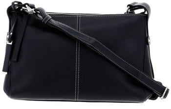 picard-daily-crossover-bag-m-9437-ocean