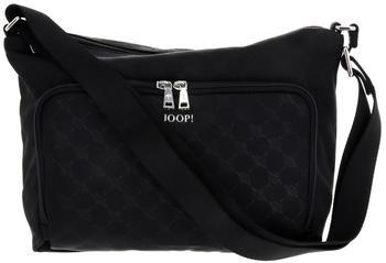 Joop! Bela Shoulder Bag (4140004756) black