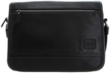 picard-breakers-messenger-bag-2461-black