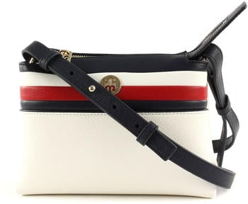 Tommy Hilfiger TH Core Crossover (AW0AW08324) corporate white