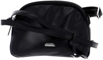 picard-really-shoulder-bag-9540-black