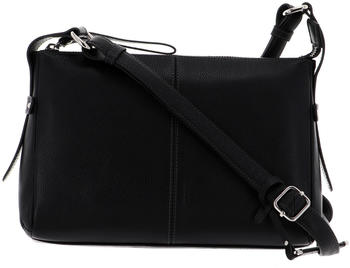 picard-daily-crossover-bag-m-9437-black