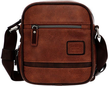 picard-breakers-crossover-bag-s-2466-whisky