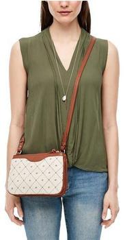 soliver-shoulder-bag-2039176-beige-black