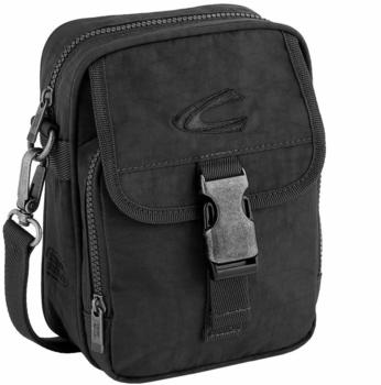 camel active Journey Small (B00 913 60) black