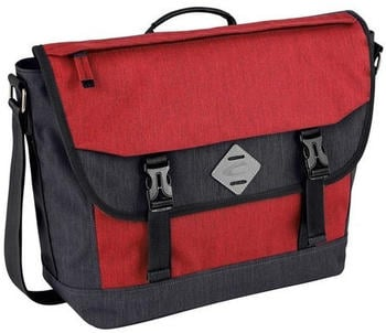 Camel Active Satipo (294 801 40) red