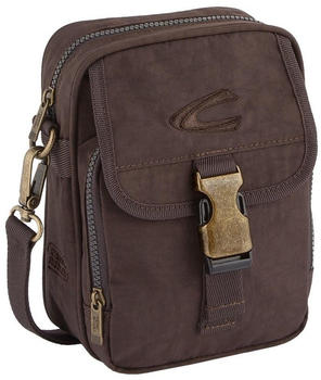 camel active Journey Small (B00 913 20) beige